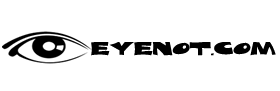 EyeNot.com
